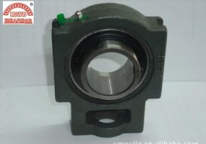 Professional Manufacturer of Pillow Block Bearing (UCT, UCF, UCP, UCFL) pictures & photos