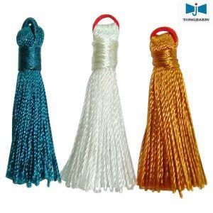 Silk Tassel (T-50009)