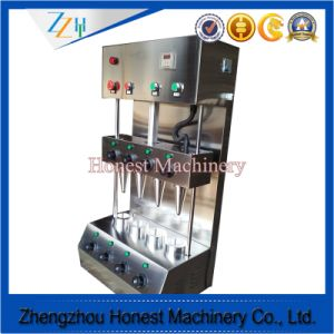 Manufacture in China Best Quality Pizza Maker pictures & photos