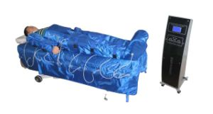 Popular Body Slimming&Lymphatic Machine with Infrared System (B-8310DS) pictures & photos