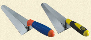 Bricklaying Trowel (#41120-P) pictures & photos