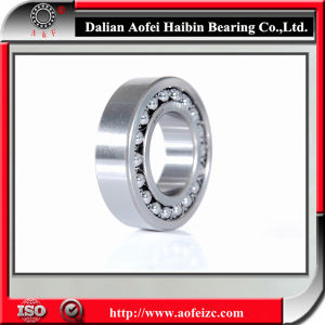 Self Aligning Ball Bearing for RC Jet Turbine 2209ATN pictures & photos