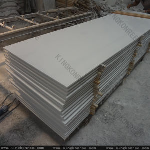 Acrylic Countertop Options : China Solid Surface Countertop Material / Solid Surface Sheets - China ...