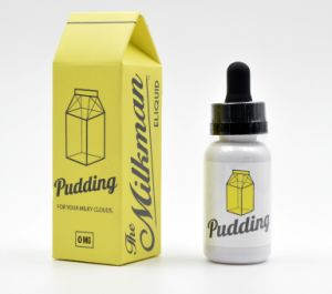 30ml Pudding Flavor for E-Liquid, Vape Juice pictures & photos