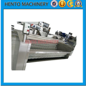 Coconut / Potato / Cassava Peeling Machine from China Supplier pictures & photos