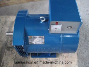 2-50kw St Stc Brush AC Alternator pictures & photos