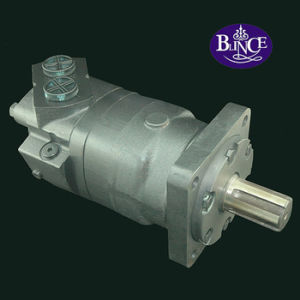 Motor for Hydraulic Pump Omk6 Series Hydraulic Motor pictures & photos