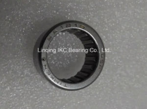 Timken, Torrington, Nadella Automoible Parts, Auto Needle Bearing B2416 B1110 B1112 B126 B128 B1210 pictures & photos