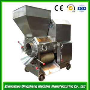Top Quality and High Efficiency Fish Meat Debone Equipment pictures & photos