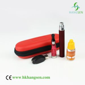 Portable EGO Case with Varies Colors pictures & photos