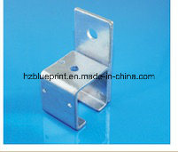 Accessories for Sliding Door, Metal Accessories for Sliding Gate pictures & photos