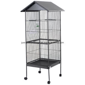 Factory Supply High Quality and Competitive Price Birdcage pictures & photos