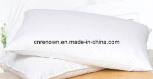 Microfibre Pillow, Polyester Pillow-01