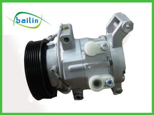 China 10s Auto A C Compressor For Toyota Hilux Tgn1 2004