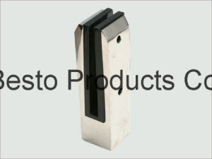 Glass Balustrade Mounting/Fixing Brackets pictures & photos