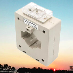 High Accruary Coil Structure 0.5kv Current Transformer CT (MSQ-30) pictures & photos