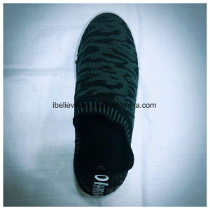 Sport Style Slippers Producer pictures & photos
