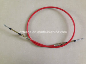 Auto Push Pull Cable (3.5meters) pictures & photos