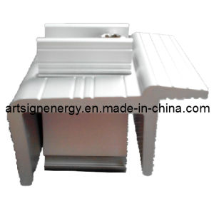 Solar Component for Solar Mounting System pictures & photos