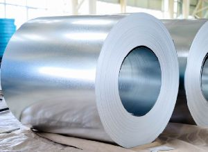 Best Quality New Coming Prepainted Color Gi Steel Coil pictures & photos