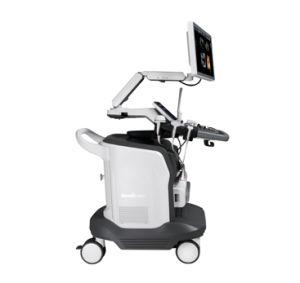 Ultrasound Scanner Color Doppler Trolley System (SC-S50) pictures & photos
