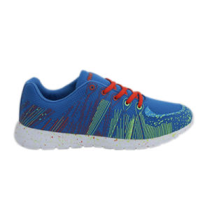 Stability Running Shoes Best Athletic Shoes for Men pictures & photos