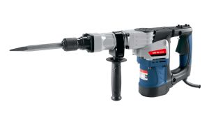 1300W Demolition Hammer, Power Tool (KD0940)