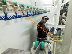 Poultry Plucker Machine pictures & photos