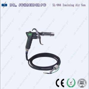 Ionizing Air Gun (SL-004)