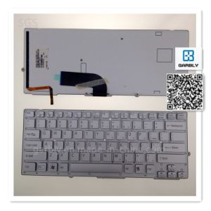 Brand New and Us Keyboard for Sony Vpc-SA Vpc-Sb Vpc-SD pictures & photos