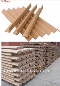 Paper Corner Protector Cardboard Protector in Great Availability and Utility pictures & photos