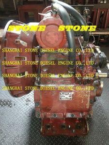 HCQ501 Marine gearbox pictures & photos