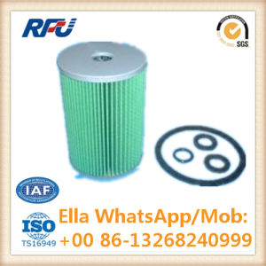 23401-1030 23401-1010 High Quality Fuel Filter for Hino pictures & photos