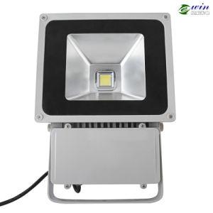 Outdoor Lights High Quality LED Flood Light in 10W 20W 30W 40W 50W 60W 70W pictures & photos