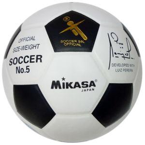 Laminated Soccer Ball (HD-F415)