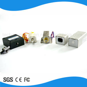Metal RFID Electric Cabinets Lock pictures & photos