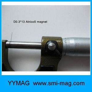 Neodymium/SmCo/AlNiCo/ Ferrite Micro Precision Magnet Price pictures & photos