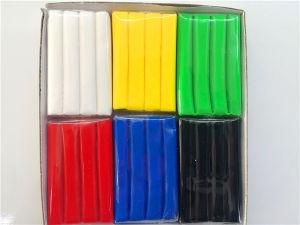 Fimo Polymer Clay Bake Polymer Clay for Souvenir pictures & photos