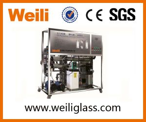 Generating Water Machine of Insulating Glass pictures & photos