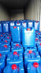 High Purity Humic Acid Liquid Fertilizer-Potassium Humate pictures & photos