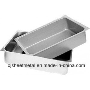 Stainless Steel Tray Fabricaiton pictures & photos