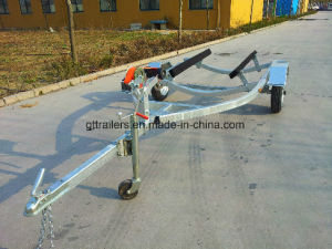 Jet Ski Water Trailer for Sale pictures & photos