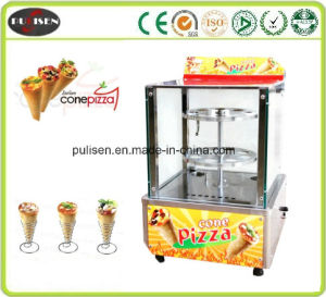 china pizza cone display cabinet china pizza cone display cabinet pizza cone display warmer. Black Bedroom Furniture Sets. Home Design Ideas