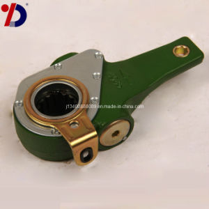 Truck Parts-Brake Adjuster Assy (FM2P 47490-1181) pictures & photos