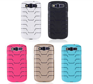 Low Price Phone Accessories Mobile Case for Samsung Galaxy S3 pictures & photos