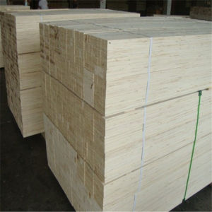 Poplar LVL for Wooden Cases/ Machine Package pictures & photos