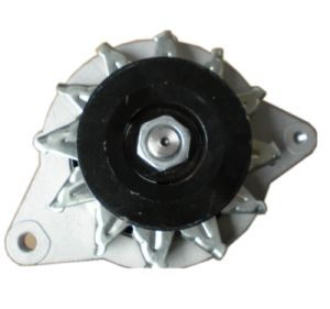 Alternator for Isuzu (8941224883) pictures & photos