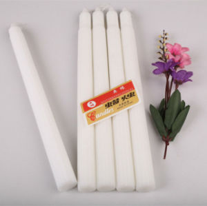 100% Paraffin Wax 55g Candles to Madagascar pictures & photos