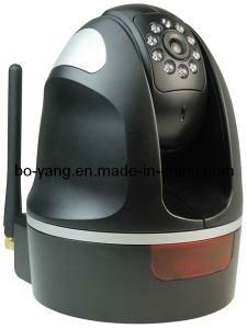 3G Wireless Video Call Camera