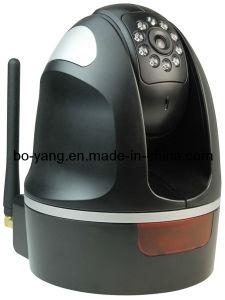 3G Wireless Video Call Camera